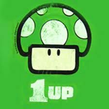 toad one up