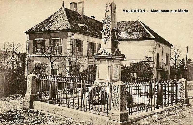 Valdahon (1)