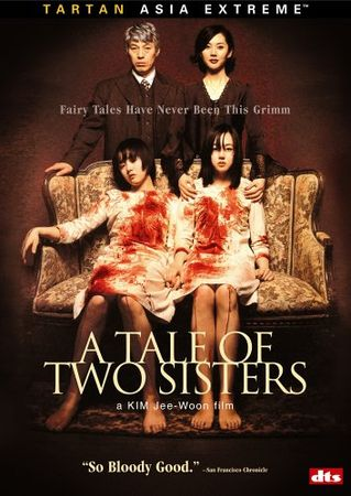 a_tale_of_two_sisters
