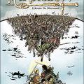 Kaamelott tome 1 : l'armée du nécromant