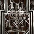 Florence & the machine - over the love