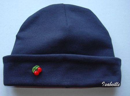 chapeausweat02