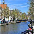 AMSTERDAM (62 sur 63)