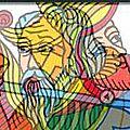 Vincent beckers présente : tarot, psychogénéalogie et développement personnel