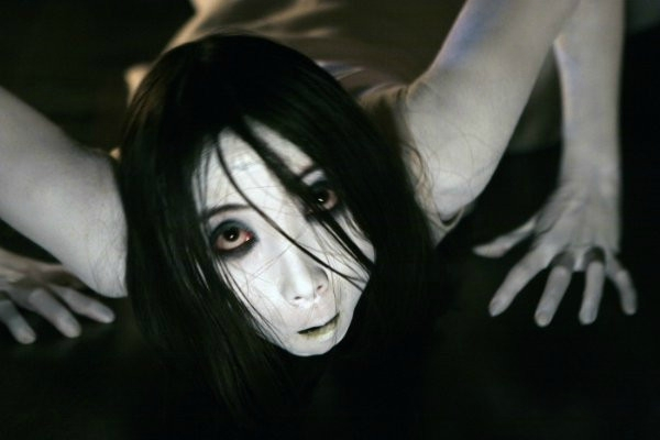 8-the-grudge-reboot