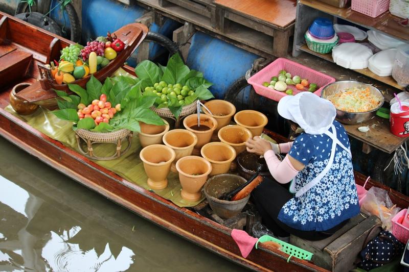 thailand trip 098