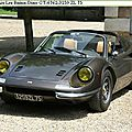 1991-Rumilly_Aix Les Bains-Dino GT-6762-3259 ZL 75