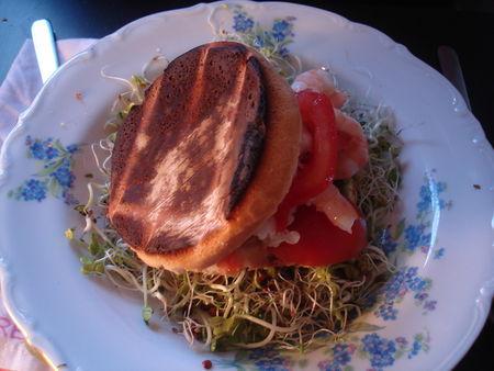 Burger_crevettes_avocat_tomates_tabasco_vert_citron_vert_et_garines_germ_es_de_radis_blanc