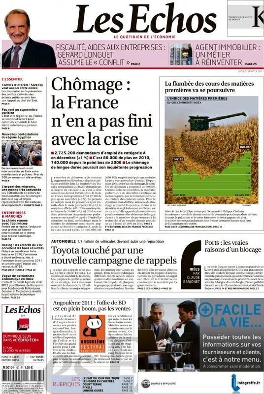 lesechos_cover