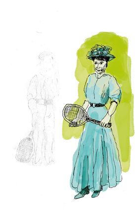femme_tennis