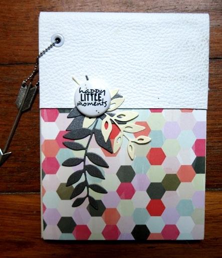 19-11-album-Sylvie-1