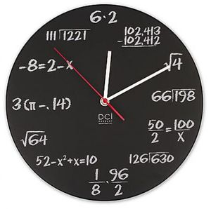 horloge_math