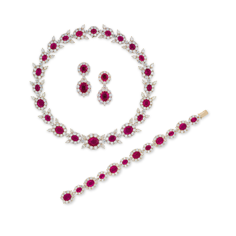 2015_HGK_03428_1939_000(a_suite_of_ruby_and_diamond_jewellery_by_gimel)