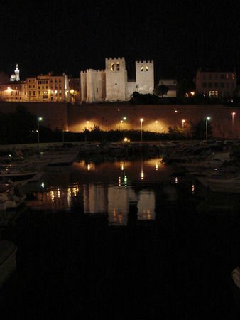 Abbaye_Saint_Victor_Marseille_22