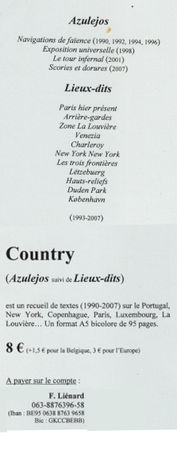COUNTRY_2