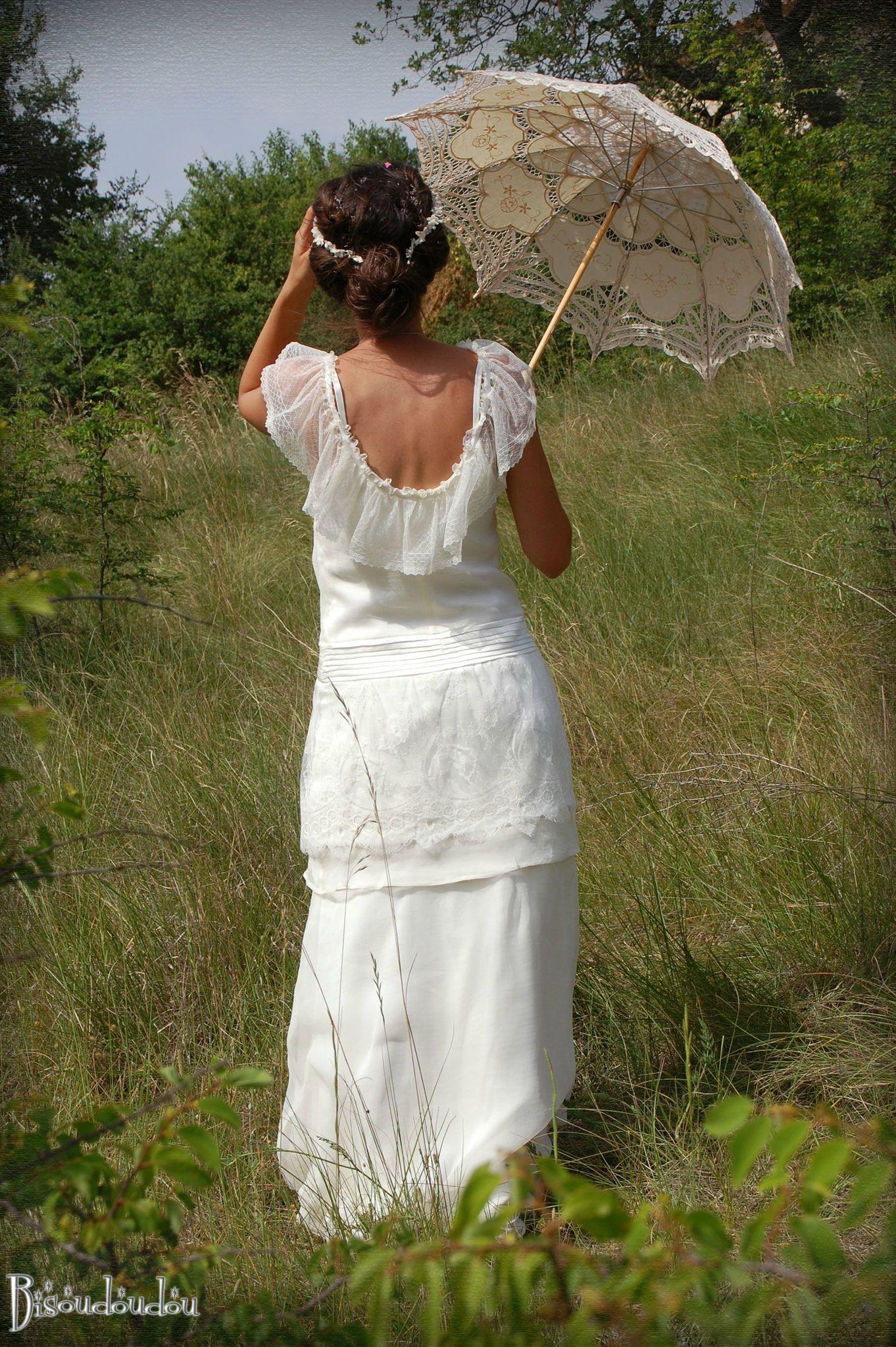 Marjo-robe-mariée-13
