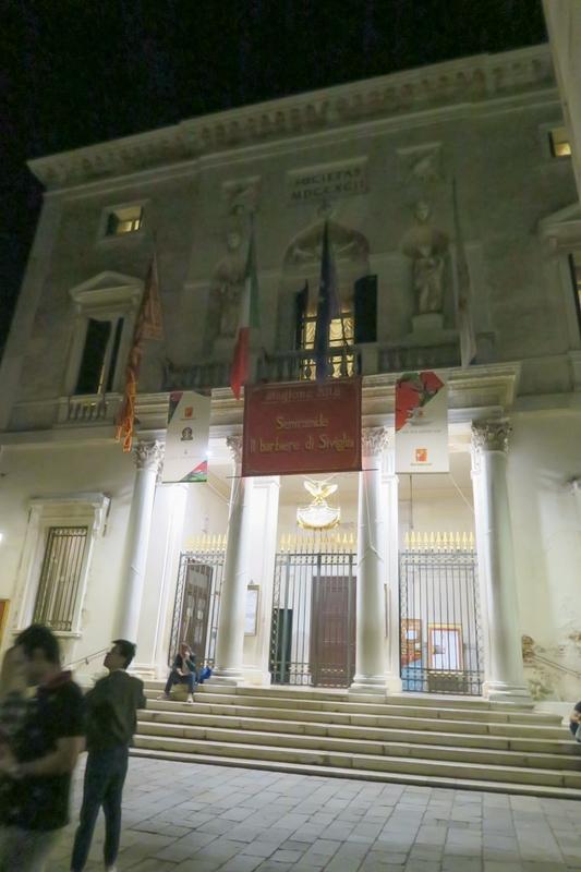 Venise-1 (6)_edited