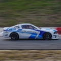 001 Mustangs