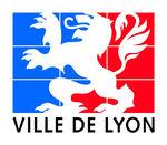 Logo_Ville_de_Lyon