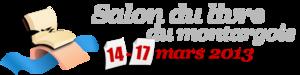 logo_sdlm