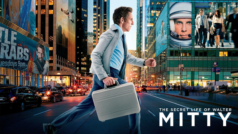 The-Secret-Life-of-Walter-Mitty-Official-Movie-Wallpaper