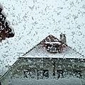 Nuit 7/16 - neige