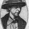 1914-03-12 Mary Richarson