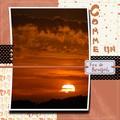 07 - Paysages Printemps-Eté