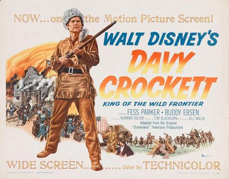 davy_crockett_us_04