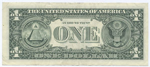 one_dollar_bill_reverse_united_states_
