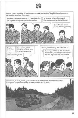 la_guerre_dalan_189