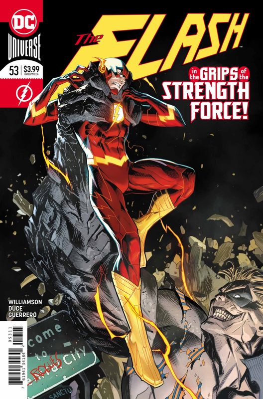 rebirth flash 53