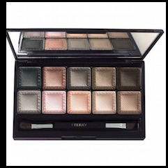 by terry eye designer palette smoky nude
