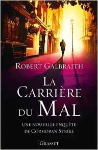 Galbraith3_carriere_mal