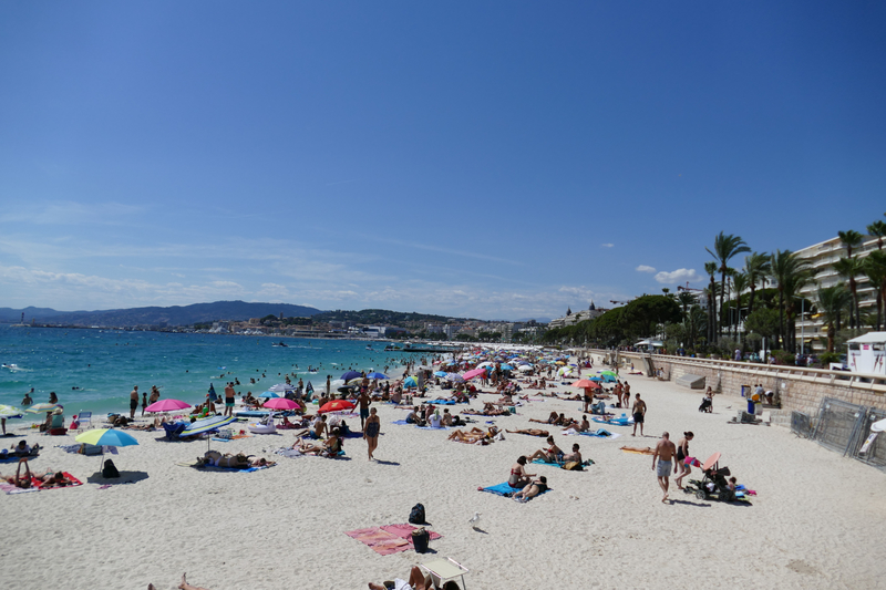 07 16 CANNES (9)