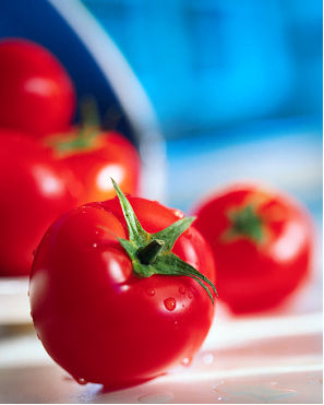 tomatoes_image