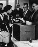 Les_femmes_votent