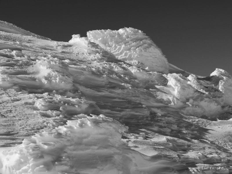 Val-Cenis17 neige 01