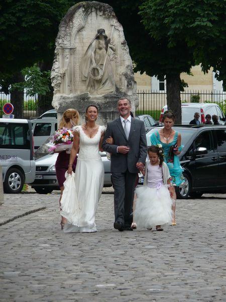 mariage cécile michael 29 juin 2013 050