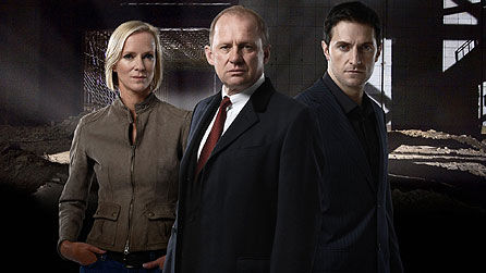 spooks_series_8
