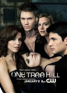 One_Tree_Hill_Season_6