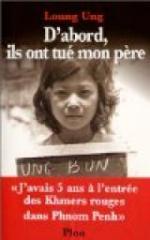 cvt_Dabord-ils-ont-tue-mon-pere_2682
