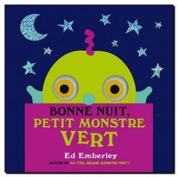 bonne-nuit-petit-monstre-vert-ed-emberley-L-pP_s59