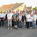 91 Fête de la musique le 21 juin 2014