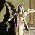 055 Cimitero Monumentale