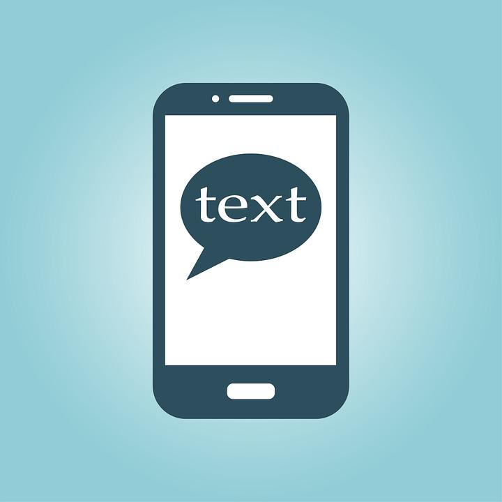 text-sur-mobile