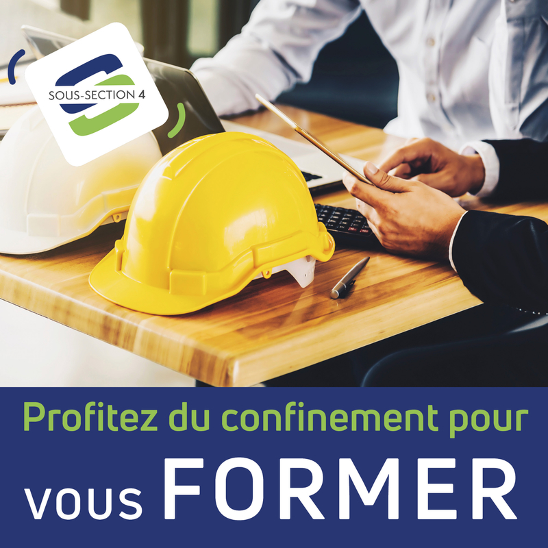 VisuelFB-FORMATION-SS4-e-learning - 3