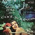 Stan Getz and the Cool Sounds - 1953-55 - Stan Getz and the Cool Sounds (Verve)
