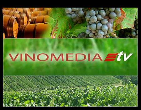 Vinomedia_TV_1