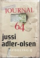 Journal 64 dk
